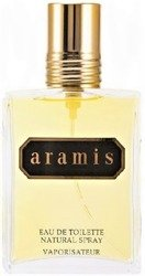 ARAMIS ARAMIS FOR MEN WODA TOALETOWA 110 ML