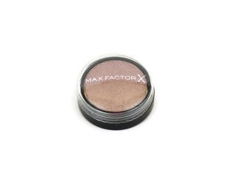 MAX FACTOR WILD SHADOW POT CIEŃ DO POWIEK 25 SAVAGE ROSE 2 G