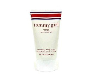 TOMMY HILFIGER TOMMY GIRL BALSAM DO CIAŁA 150ML