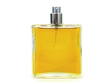 HUGO BOSS NUMBER ONE NO.1 125ML WODA TOALETOWA
